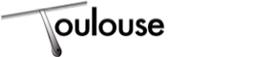 Logo support à bannière autoportant