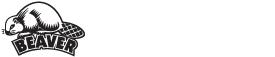 Logo Cache-caisse Beaver