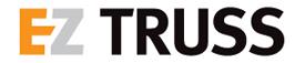 Logo kiosque exposition EZ-Truss