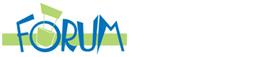 Logo comptoir économique Forum