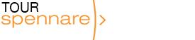 Logo tour affichage Spennare