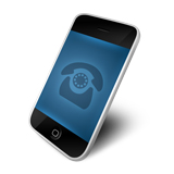 telephone_contact_specifications